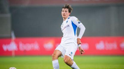 Transfer Talk. Sheffield en Racing Genk praten verder over Berge - Bergwijn verlaat PSV voor Tottenham