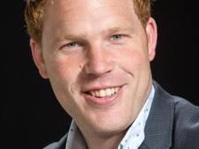 Roy de Witte beoogd lijsttrekker CDA Tubbergen
