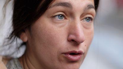 Demir wil praktijken van 'homogenezers' strafbaar maken