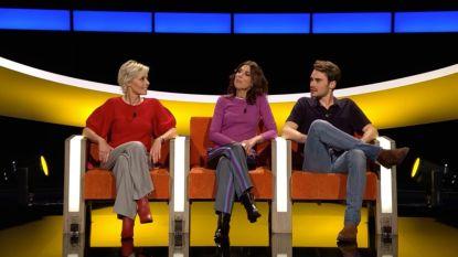 Rani kroont zich 'De Coninck' van 'De Slimste Mens': het beste uit aflevering 18