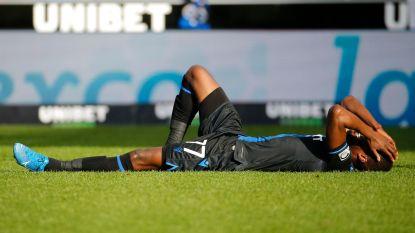 Football Talk. Woede-uitbarsting levert Ancelotti één match schorsing op - Mata weken out, Tau oververmoeid