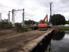 Provincie: snelfietspad Eindhoven-Helmond volgend jaar klaar