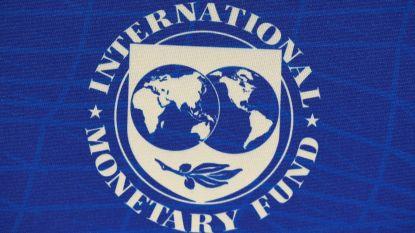 """IMF waarschuwt voor """"valutahype"""" en noemt heffingen Trump contraproductief"""