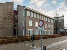 Een hotel met 27 kamers in Schijndel? 'Succes!'