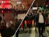 Polen demonstreren massaal tegen aanscherping abortuswet