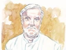 Natuurgenezer Klaus Ross in exclusief interview: 'Ik heb niets verkeerd gedaan'