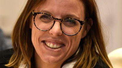 Fedasil vraagt extra opvangplaatsen voor asielzoekers, Smeyers (N-VA) weigert
