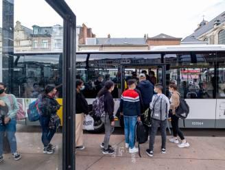 Vervoersregio hertekent busvervoer in Dijlestad: betere verbindingen met dorpen en nachtbus op komst