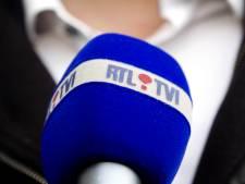 Des pubs dans la tranche info de RTL pas au goût du CSA