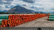 Canada keurt omstreden uitbreiding olieproject goed