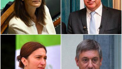 Man bestookt premier, minister-president en gouverneur met mails over coronacrisis: rechter stelt psychiater aan