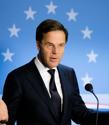 Kabinet woest over moddergooien Russische ambassadeur