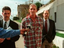 Un deuxième prisonnier fédéral exécuté aux États-Unis