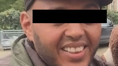 41-jarige man uit Temse koelbloedig geliquideerd: slachtoffer stond terecht als kopstuk van internationale drugsbende