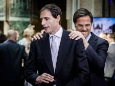 LIVE I Raad van State kraakt onderbouwing plan dividendtaks