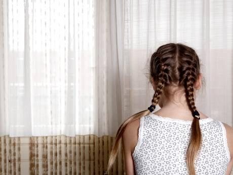 Volwassen man die relatie had met 15-jarige IJsselsteinse verdacht van ontucht en verkrachting