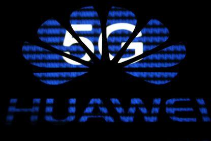 Huawei wil miljarden investeren in plan om vertrouwen terug te winnen