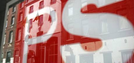 Crise politique à Anderlues: pour la deuxième fois, le conseil communal a été annulé