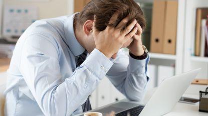 De meest gemaakte boekhoudblunders en hoe jij ze kan vermijden