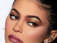 Kylie Jenner nóg rijker door eigen instagramfilter