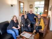 Worden 107 authentieke woningen in Hengelo gesloopt?