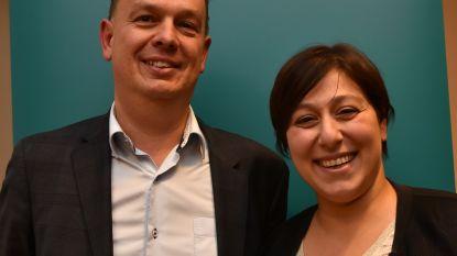 Groen betreurt nieuwe coalitie in Merelbeke