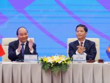 Vijftien landen in Azie en Oceanië sluiten vrijhandelspact