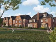 Provincie torpedeert bouw van luxe en populaire woonwijk aan de Vliet: 'Wij kunnen niet anders'