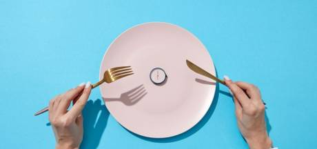 Last van je darmen? Dit dieet zou je klachten kunnen verminderen