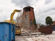 'Uilenrapport' gebaseerd op één bezoek aan molen in Reusel