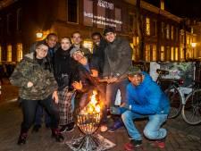Utrecht wil daklozenproblematiek te lijf met betere begeleiding