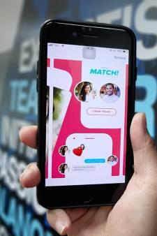 Gemist? Lockdown jaagt eenzame singles de datingmarkt op en vrees voor derde golf na sint en kerst