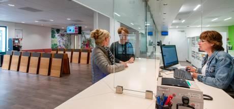 Honderden patiënten niet meer naar eerste hulp Rijnstate