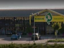 Biltse dierenartsen zien gevaar voor volksgezondheid in tuincentrum Ranzijn
