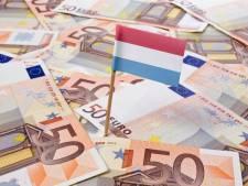 Les banques européennes exploitent massivement les paradis fiscaux