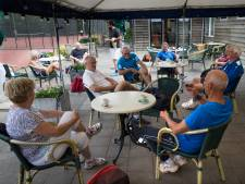 Sportclubs worstelen met openen kantines en kleedkamers: 'Het is passen en meten'