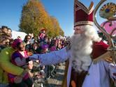 Voorstanders vrezen het einde van Zwarte Piet in Eindhoven