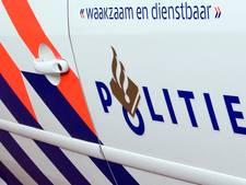 Daders Nieuw-Heeten gepakt, maar wie was het slachtoffer?