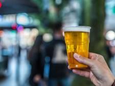 Klant die te veel bier kreeg en dan verongelukt: is dat dood door schuld?