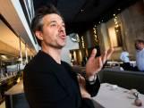 Sergio Herman stelt nieuwste restaurant voor: 'Le Pristine is precies wat Antwerpen nodig had'