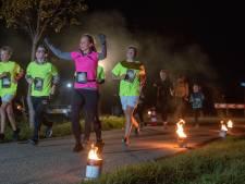 Doek valt voor Bergrace by Night na 41 edities