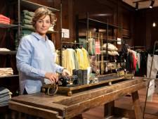 'Verschillende partijen' willen pand warenhuis Robbies huren: 'Ze zijn van buiten Den Bosch'