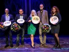 Loonse kandidaten moeten jaar langer wachten op bedankfeest en prijzen