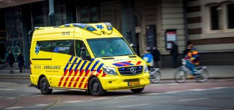 LIVE: Nederland gebukt onder grote storing: 112 niet bereikbaar, politie deelt alternatief nummer