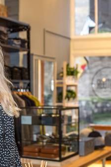 Overdonderd door positieve respons op 'rebelse' winkelopenstelling