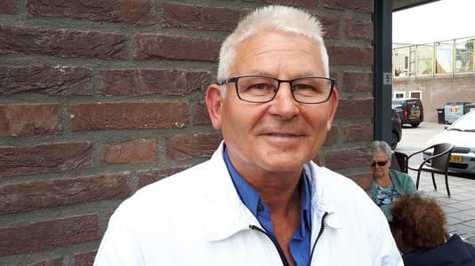 Peter van der Pol