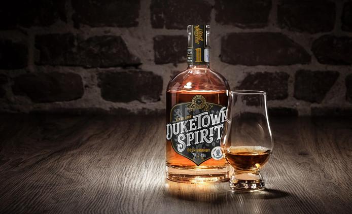 Duketown Spirit