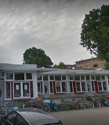 School uit Rotterdam rouwt om bij brand omgekomen Stan (9): 'Wat een verdriet, hier zijn geen woorden voor'