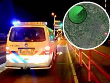 Dief vlucht met gestolen iPhone in taxi, maar Zeeuwse agenten kunnen hem live volgen via 'Find My iPhone'