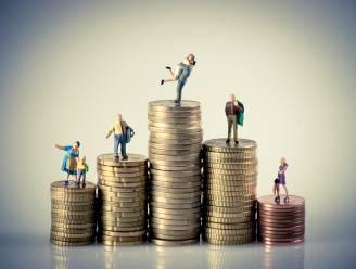 'Slechts 1 op de 5 werkgevers verwacht volgend jaar hogere lonen te betalen'